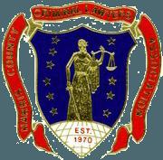 hccla-logo