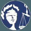 tcdla-logo